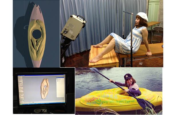 今日保存した最高の画像を転載するスレ 499 [無断転載禁止]©bbspink.comYouTube動画>7本 ->画像>753枚