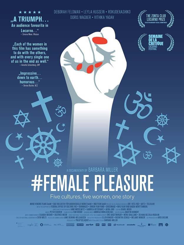 800px-Female_Pleasure_movie_poster_(2018)
